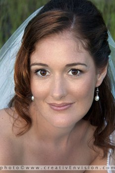 Judith wedding Bonaire