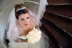 Vivienne bridal makeup.jpg